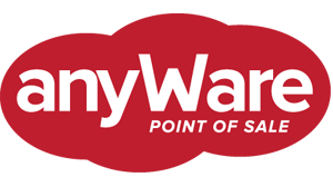anyWarePOS: Point Of Sale